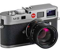 Leica-M9-250