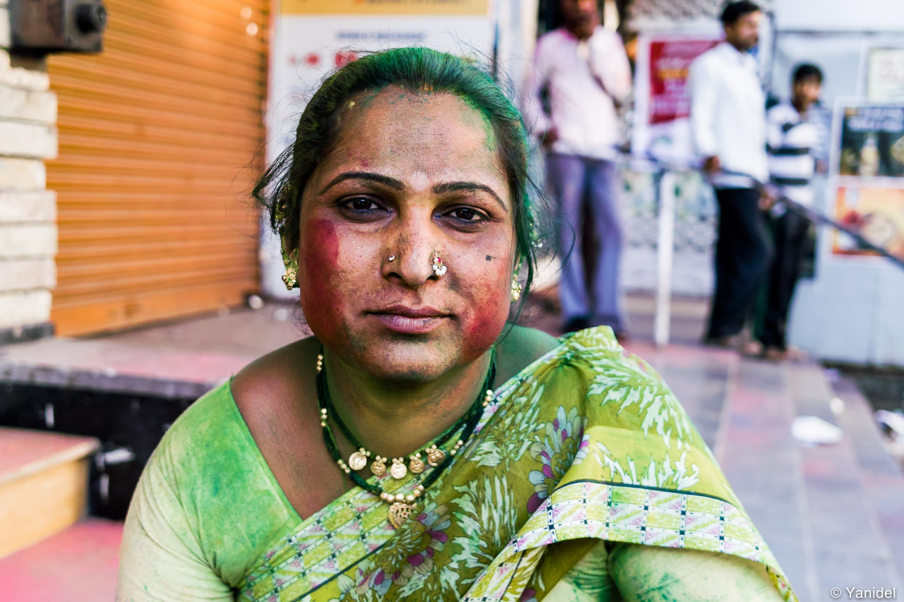 the hijras The hijras: an alternative gender in india gender variation in other cultures gender expression that does not match masculine or feminine gender norms.