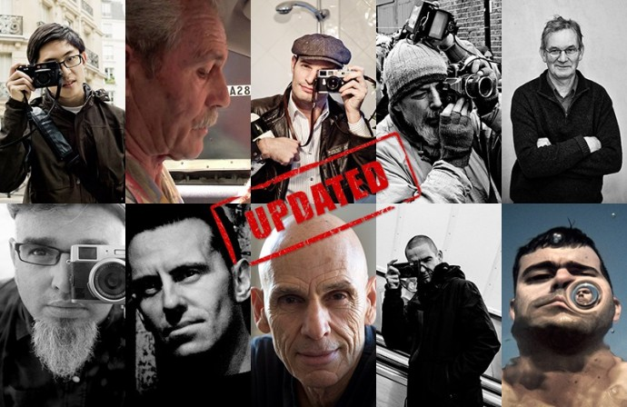 Street-Photographers-colage-update
