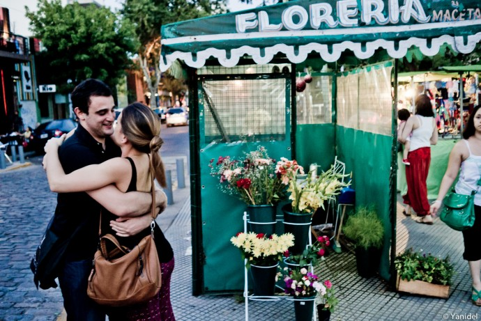 flower shop buenos aires yanidel