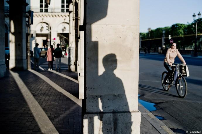 shadow rivoli yanidel