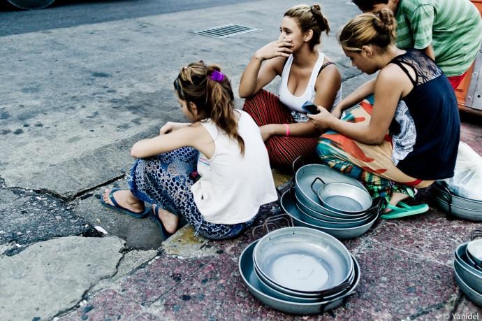 frying pan sellers yanidel